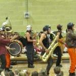 Durham Brass Festival